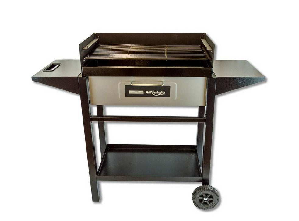 Best Charcoal Bbq Make Summertime Grilling A Breeze The Independent,Web Design Company California