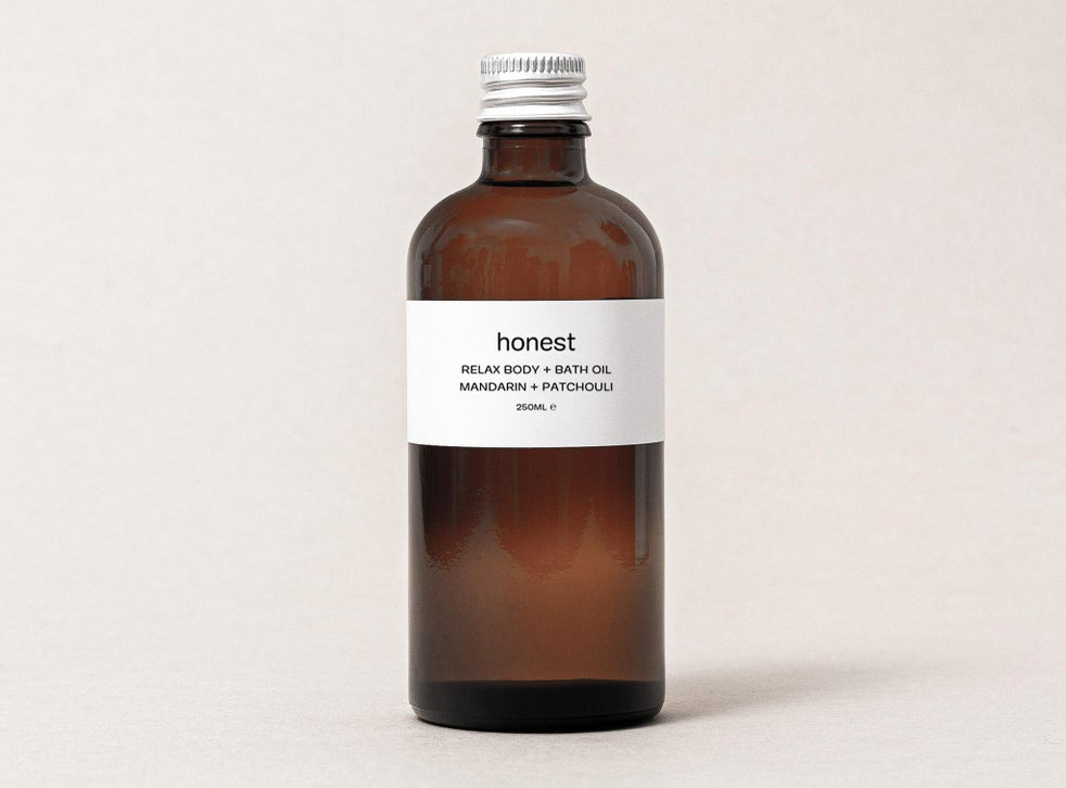 Best bath oils 2020: For dry skin and