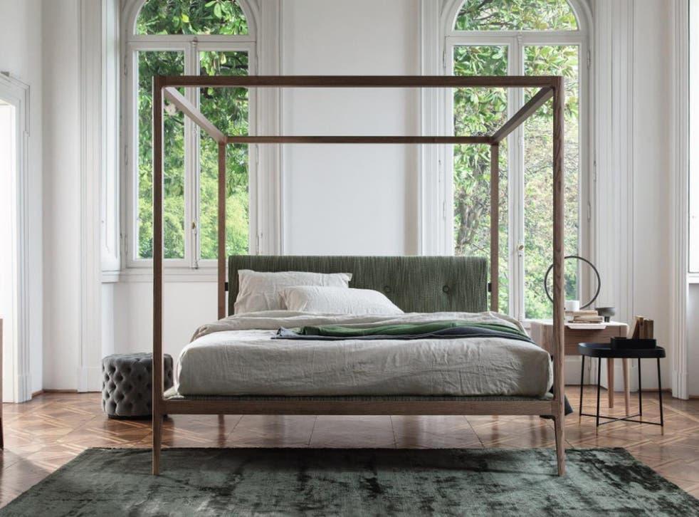 Best Furniture Brands 2020 Fom Loaf To, Modern European Furniture Brands