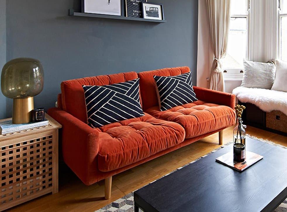 Best Furniture Brands 2020 Fom Loaf To, Best Quality Living Room Furniture Brands