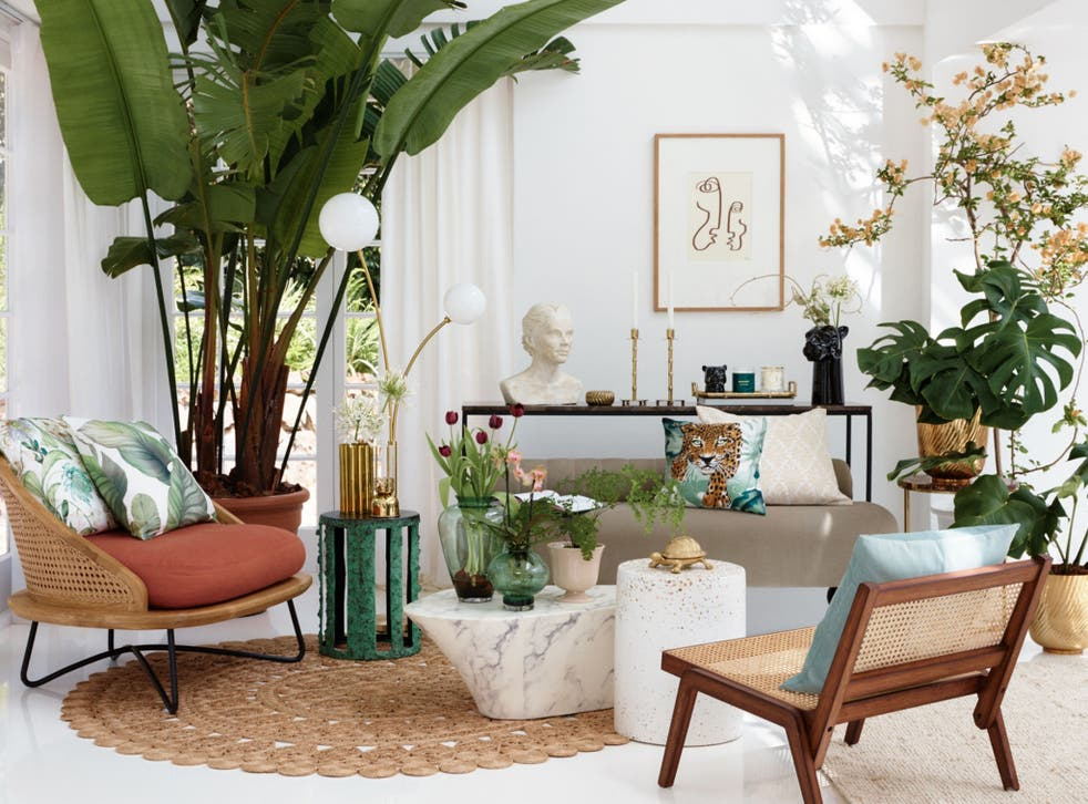 Best Furniture Brands 2020 Fom Loaf To Habitat The Independent