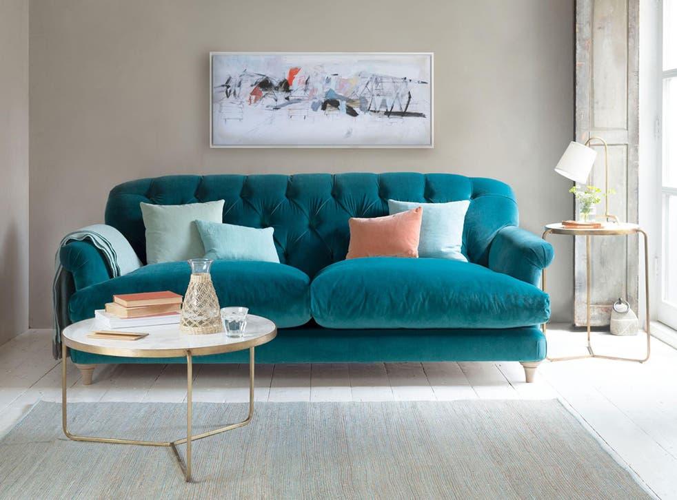 Best Furniture Brands 2020 Fom Loaf To, Quality Living Room Furniture Brands