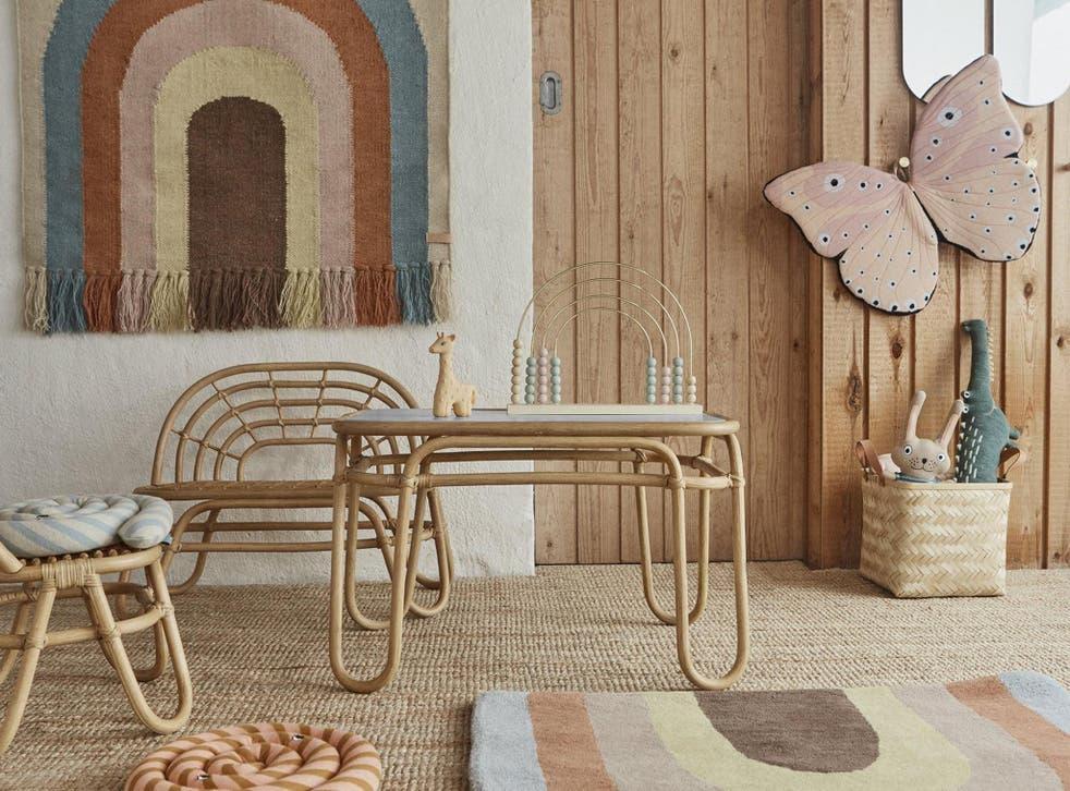 Best Furniture Brands 2020 Fom Loaf To, Good Quality Furniture Brands Uk