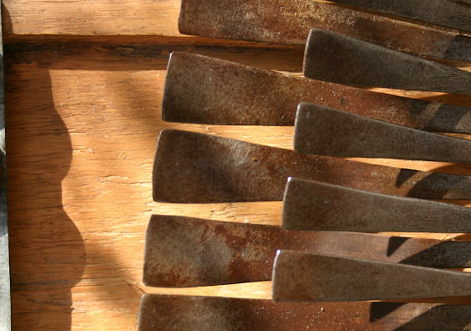 Zimbabwe's national instrument, the mbira, is being celebrated by Google Doodle as part of Zimbabwe's Culture Week