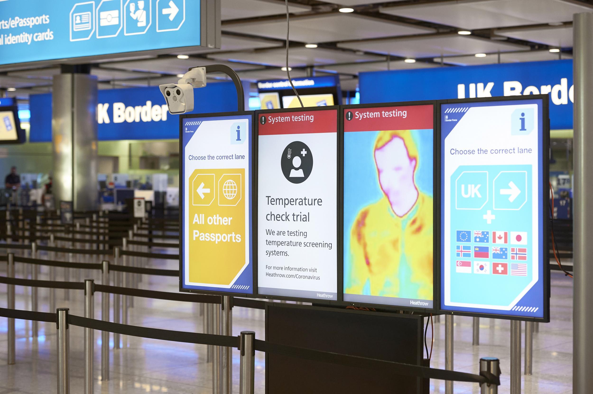 Quarantine: Boris Johnson dents travel industry hopes of 'saving the summer'