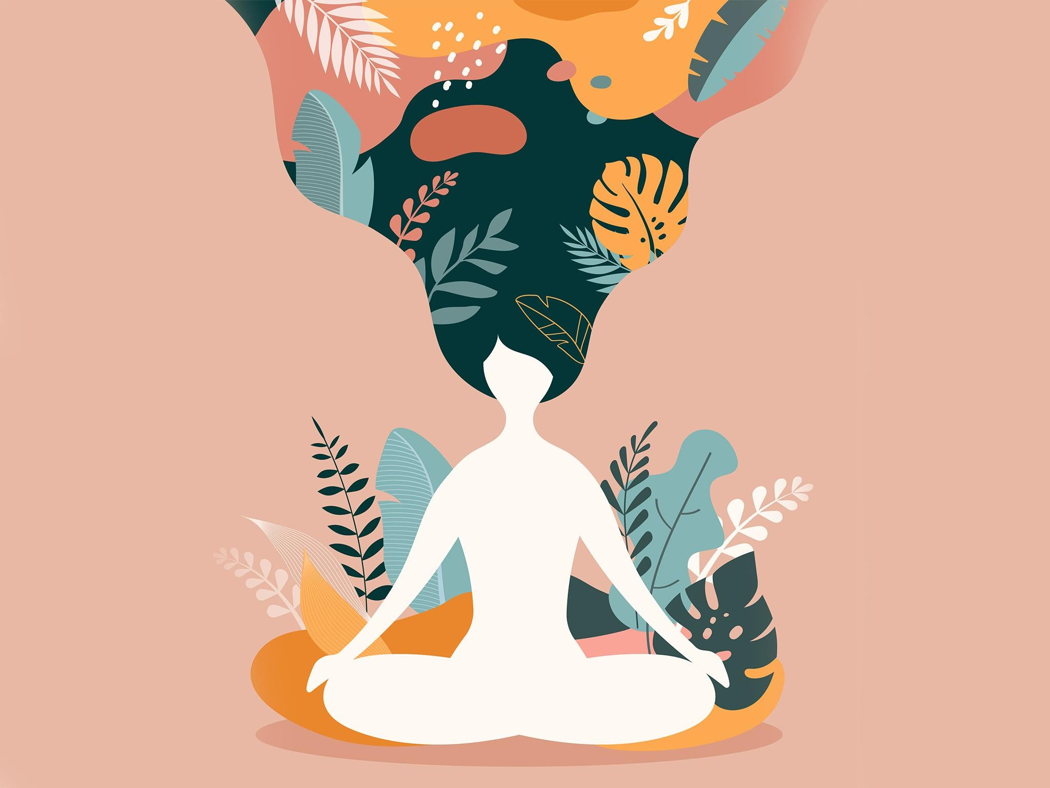 World Meditation Day 2020: Everything you need to find ...
