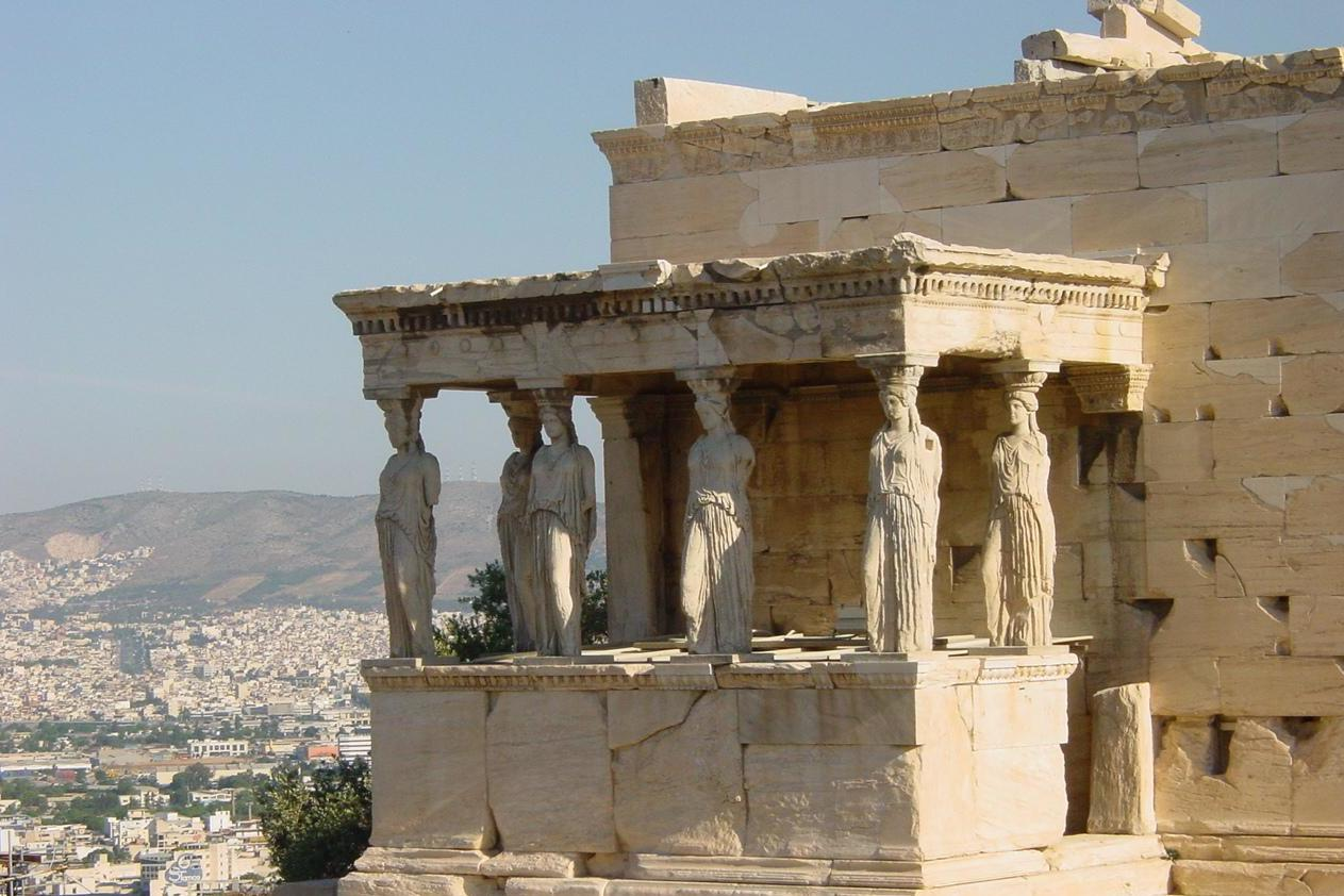 Greece will not allow direct flights from the UK until 15 July