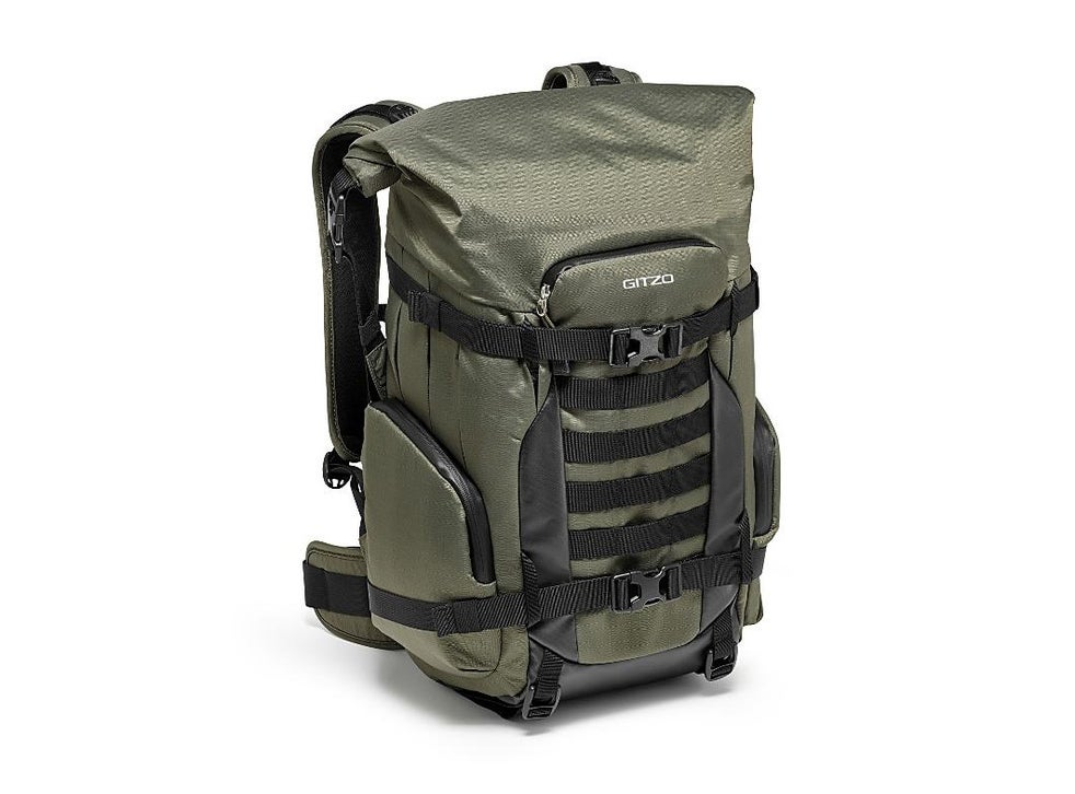 Best Camera Bag 2020 Keep Your Kit Safe In A Trusty Carrier Independent