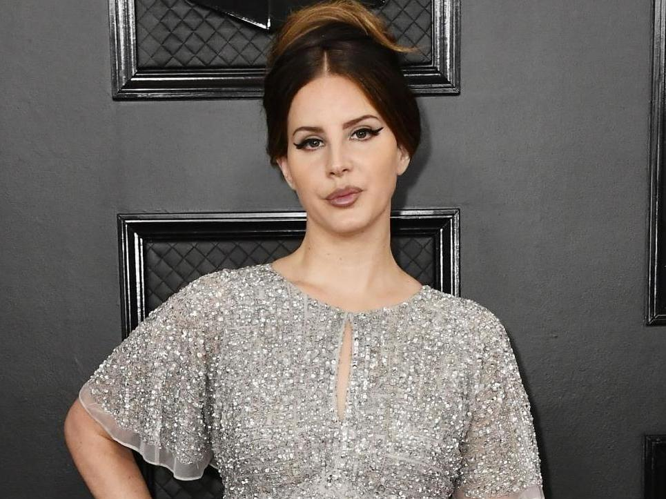 George Floyd protests: Lana Del Rey faces backlash for sharing 'dangerous' video of looters
