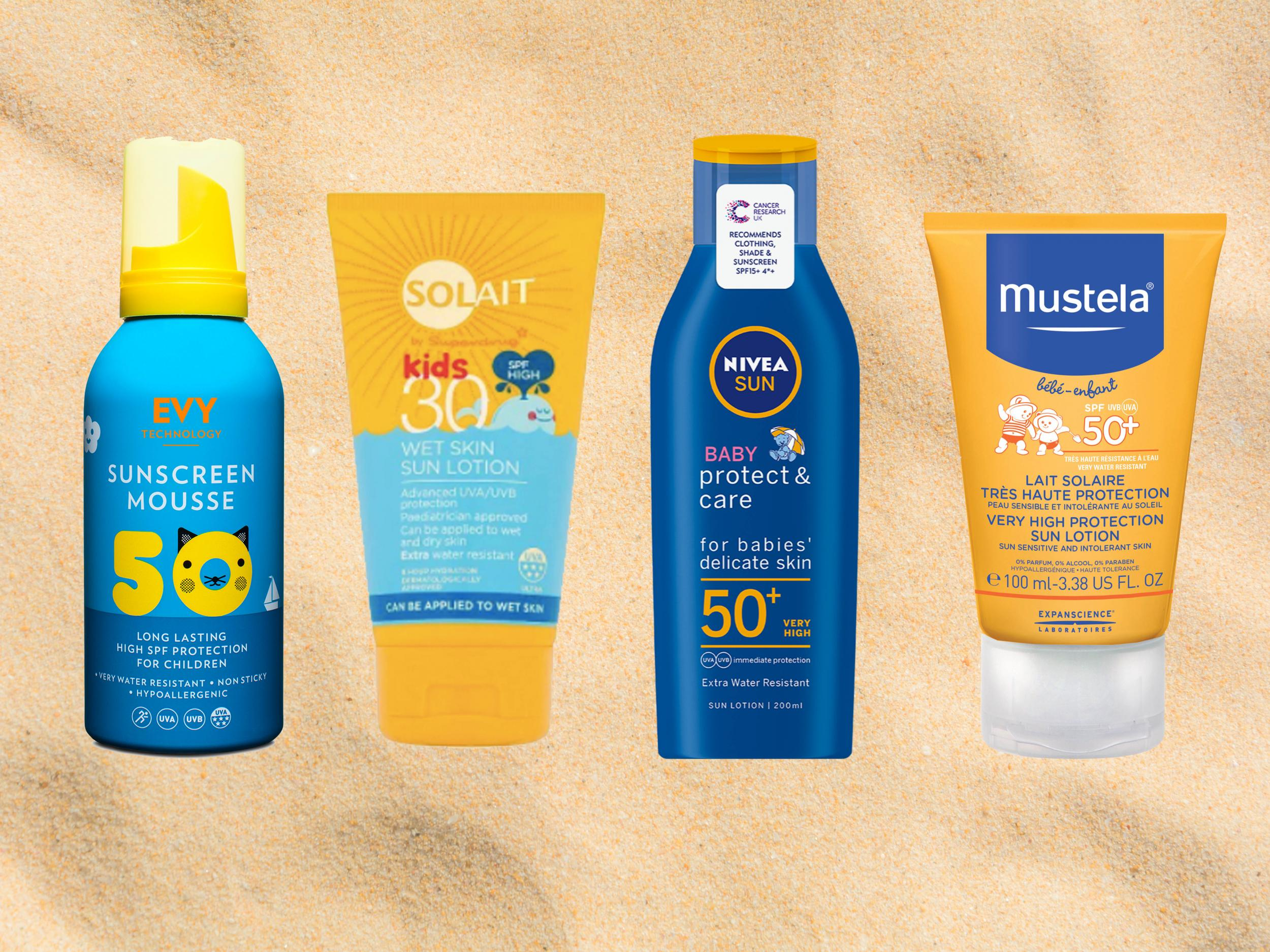 6 Best Hand Creams Chosen by Special Needs Mums Firefly Blog