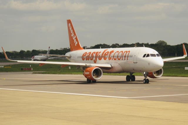 Reliable operator: the A320 is highly regarded