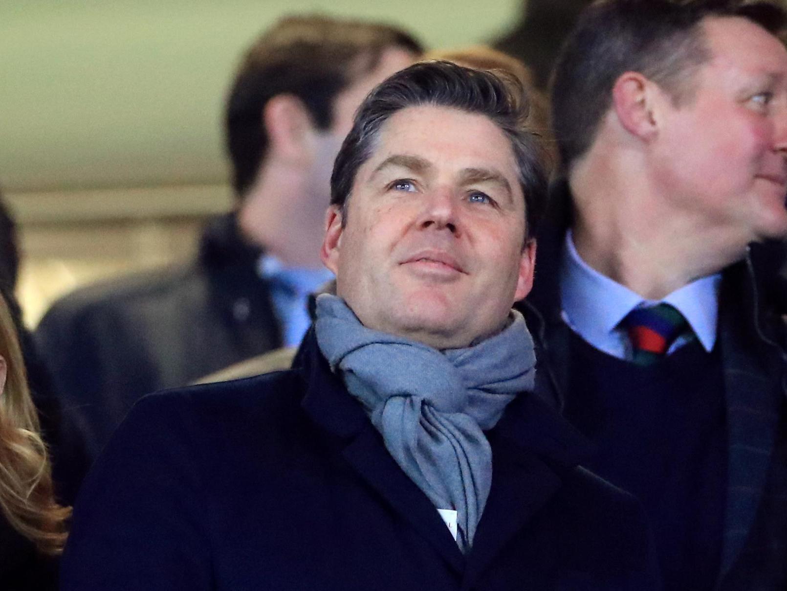 Premier League 'as confident as we can be' about June restart
