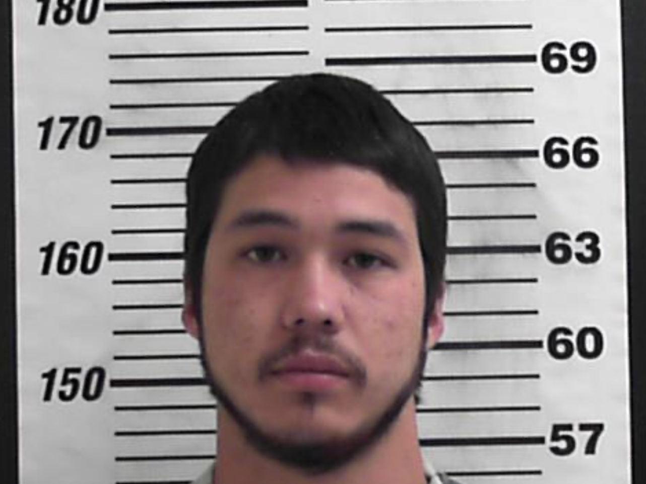 Utah man faces murder charge after allegedly stabbing Tinder date in his home thumbnail