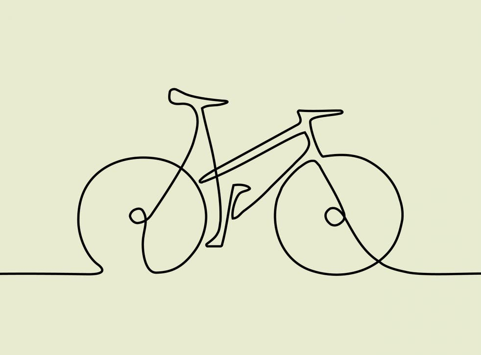 With so many different types of bike available, the choice can be overwhelming. Our guide will help you decide which model suits you