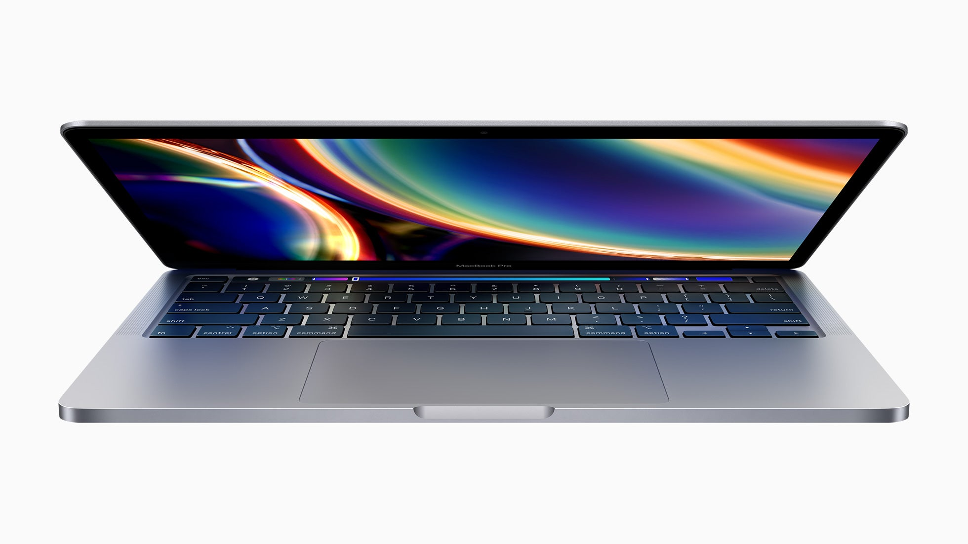 apple-macbookpro-13-inch-screen-05042020.jpg