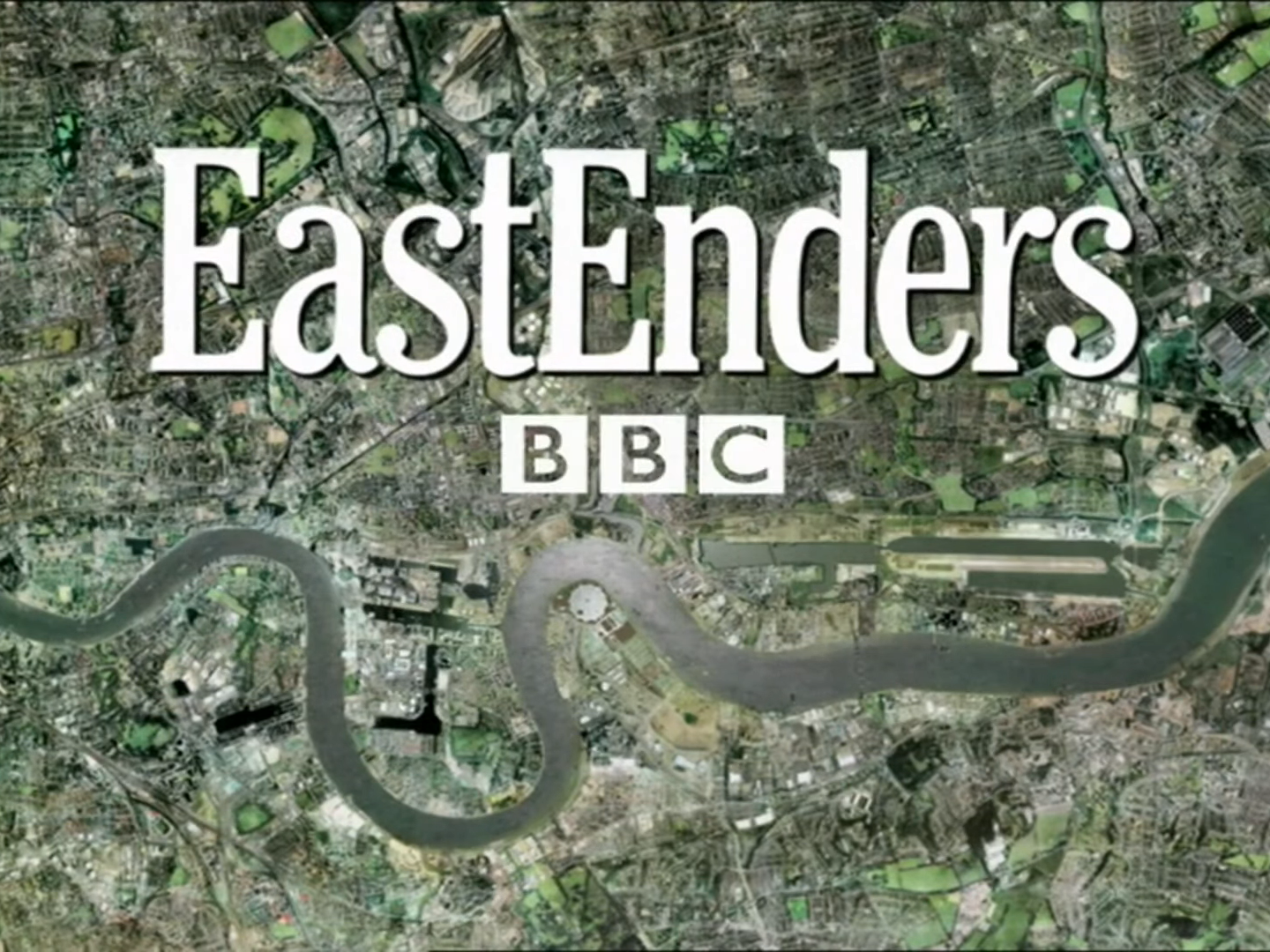 EastEnders actor says BBC bosses cut first gay romance short in 1987 because of government's anti-gay Section 28 legislation thumbnail