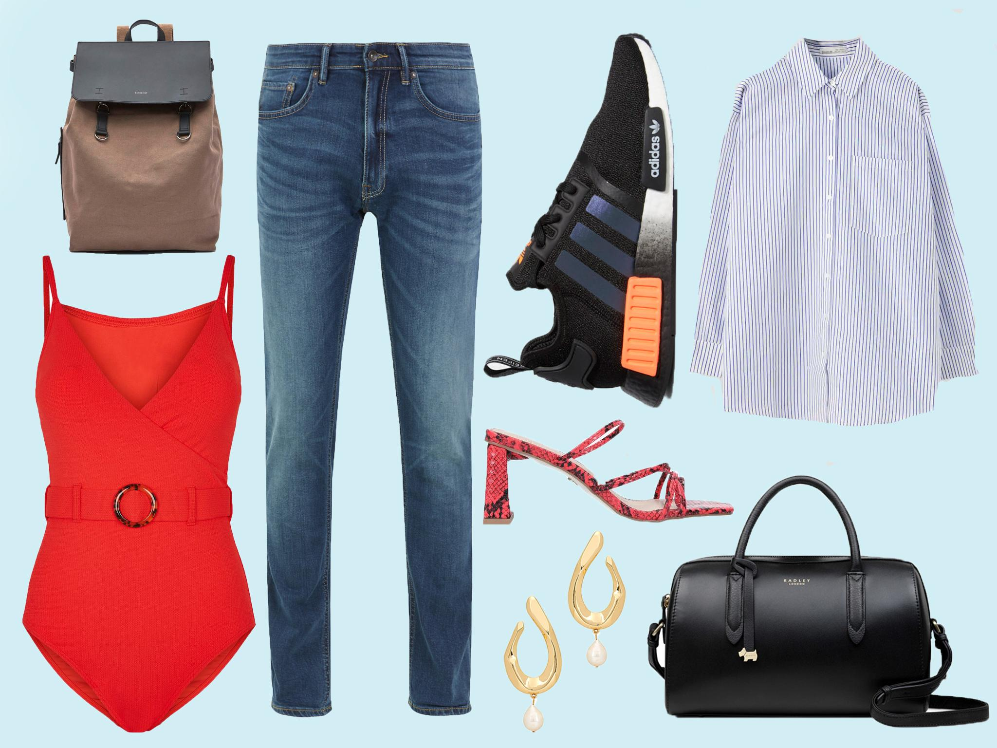 From Asos to H&M, these are the summer sales to shop now