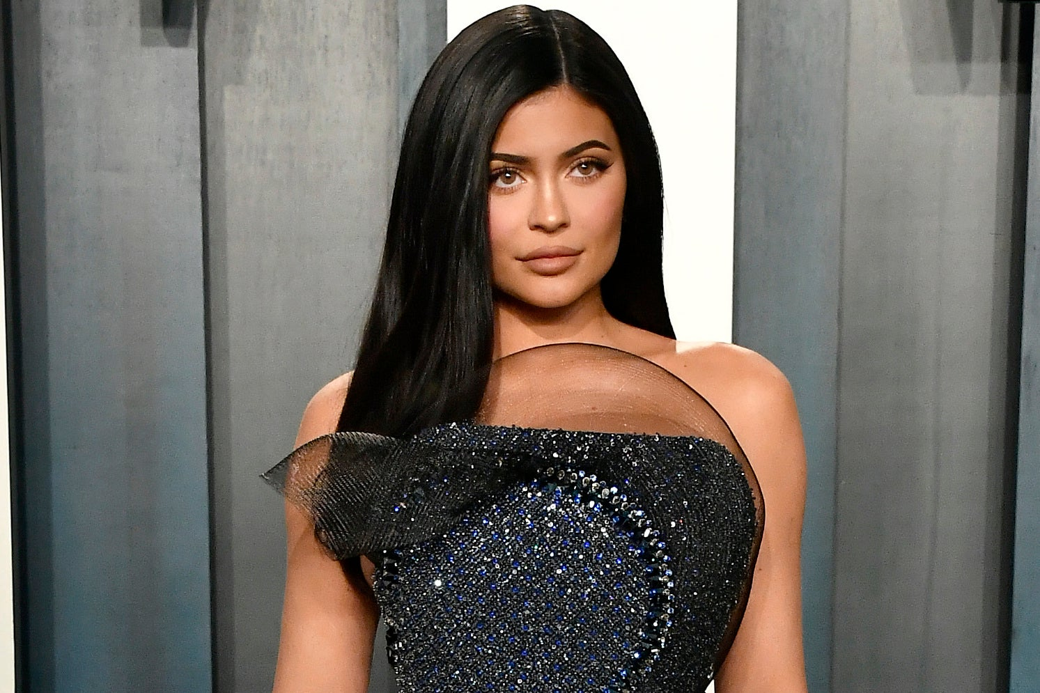 Kylie Jenner stripped of Forbes 'billionaire' status and accused of lying about net worth