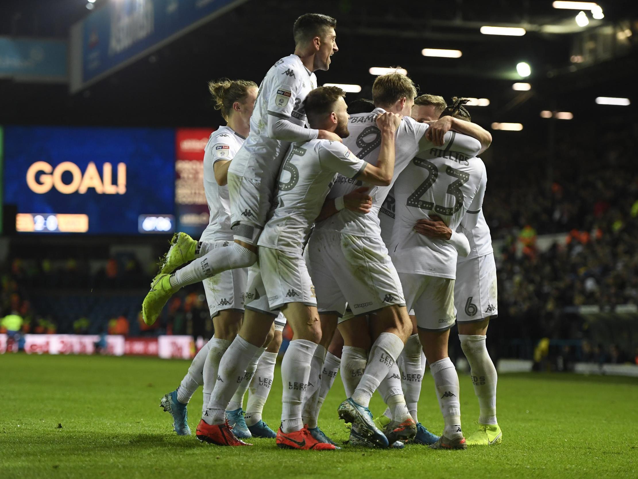 English Football League agree Championship restart date