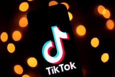 TikTok banned in India along with 58 other mostly Chinese apps