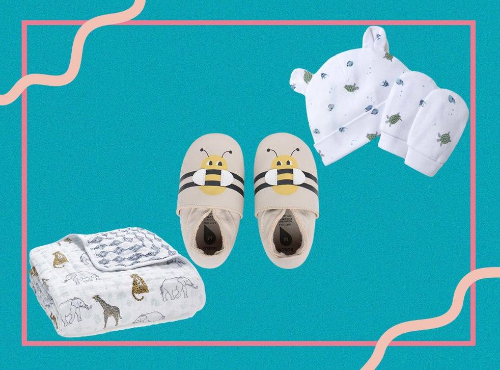 Best Baby Shower Gifts 2020 Presents New Parents Will Want The Independent