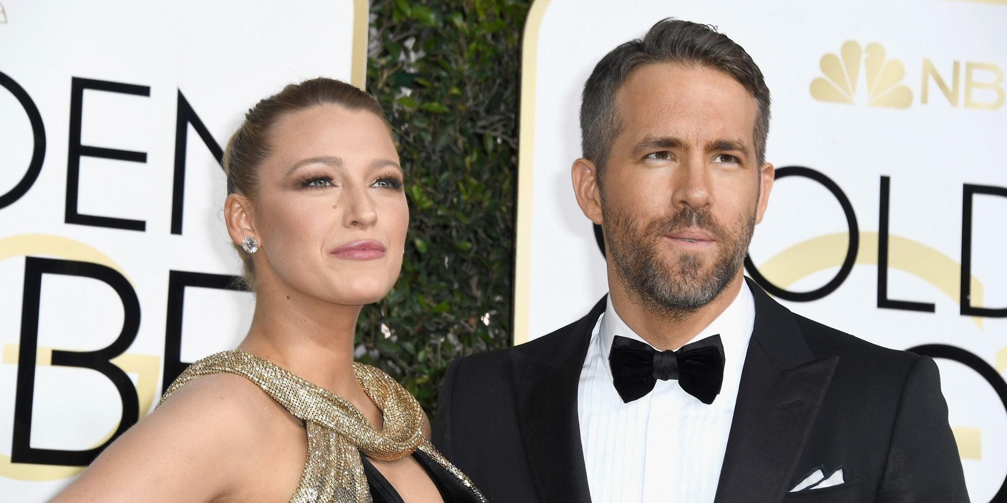 Blake Lively and Ryan Reynolds acknowledge past 'mistakes' on race after getting married at former slave plantation