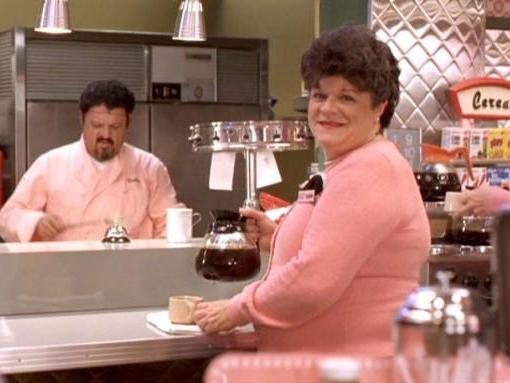 Mary Pat Gleason death: Cinderella Story and Mom star dies aged 70