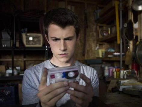 13 Reasons Why: Netflix removed graphic suicide scenes after backlash