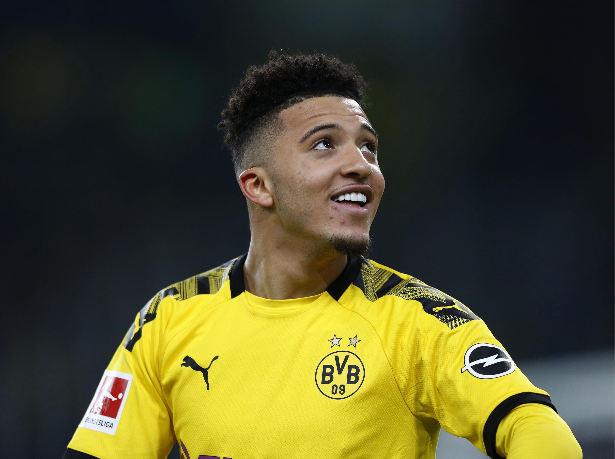 Transfer news LIVE: Liverpool make contact for £41m Ozak Kabak, Man United doubts over Jadon Sancho fee, Chelsea near Kai Havertz agreement thumbnail