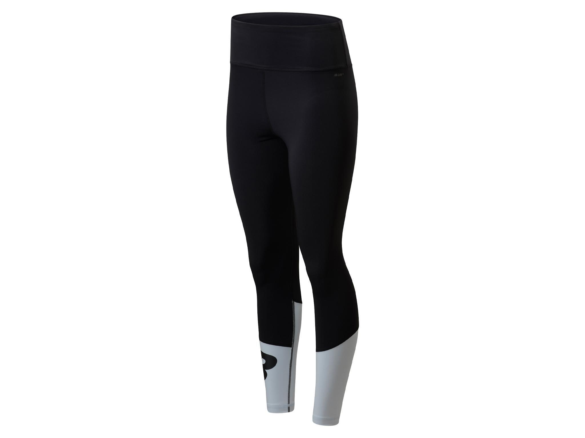 Age 7 Girls Grey Sports Leggings Brand New