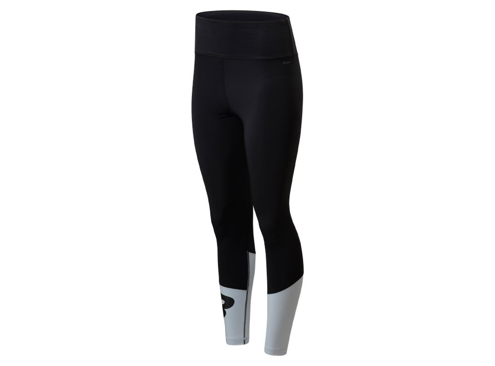 Best Women S Gym Leggings 2020 Comfortable And Supportive Pairs The Independent