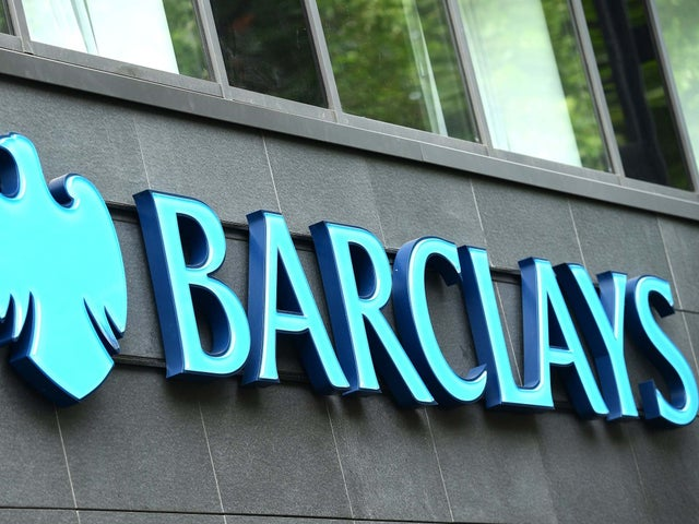 Barclays Bank Latest News Breaking Stories And Comment The Independent