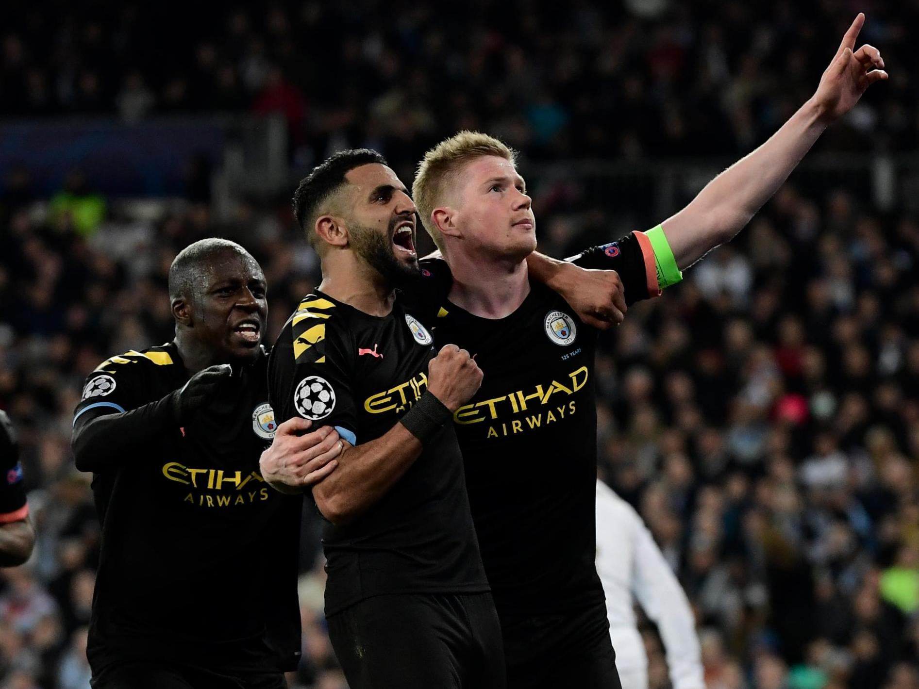 Manchester City: Premier League 2019-20 revisited – War with Uefa could inspire European glory thumbnail