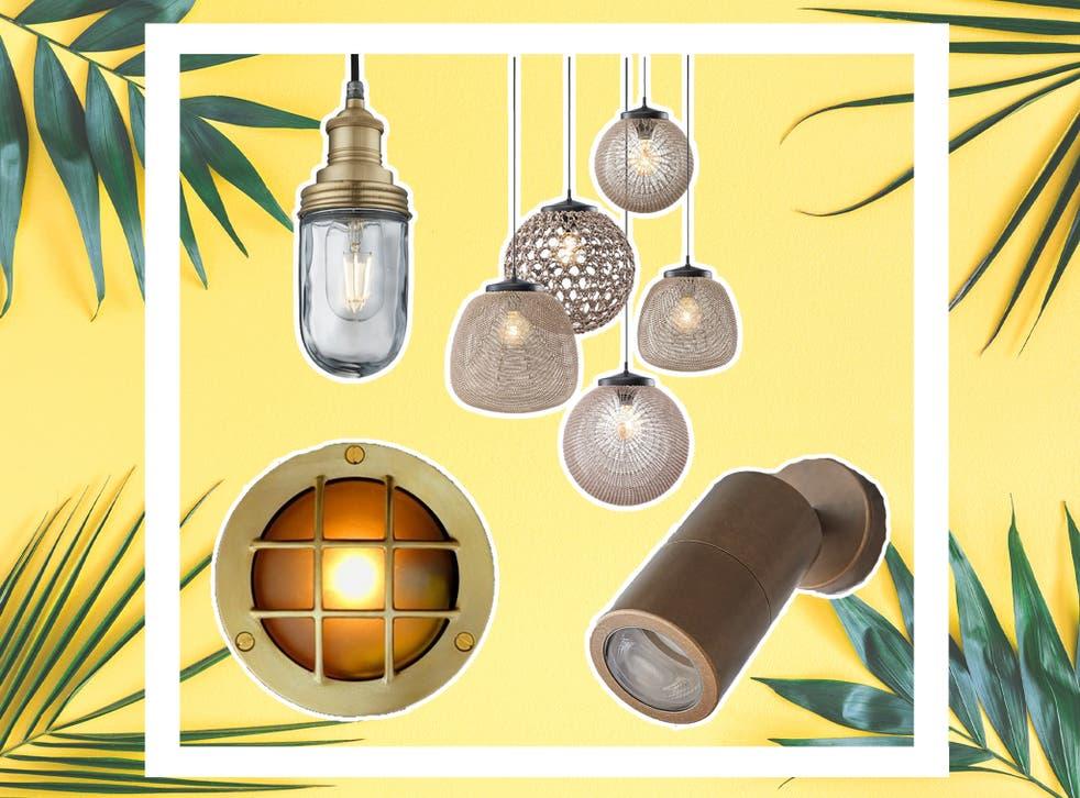Best Outdoor Lights Illuminate The, Best Outdoor Light Bulbs