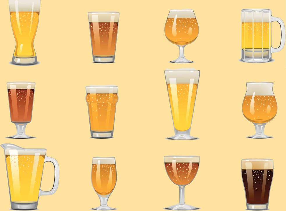<p>Organisers are encouraging people to post a message on social media using the hashtag #CheersToBeer</p>