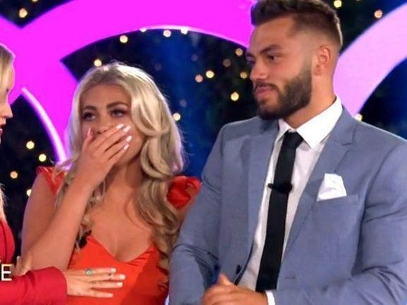 Love Island winter series cancelled by ITV thumbnail