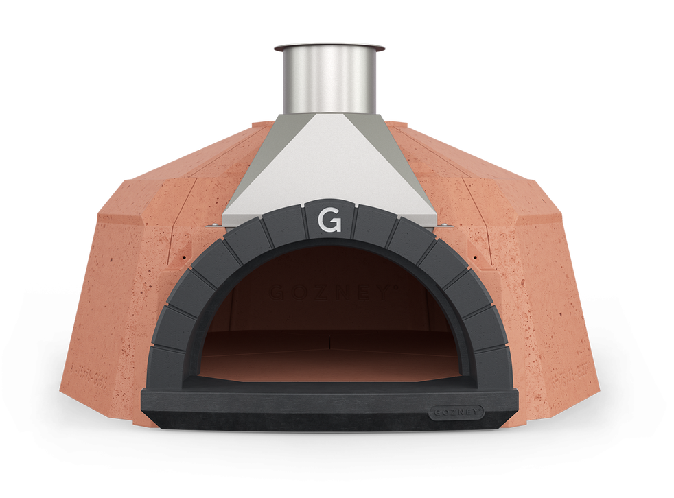 Best Outdoor Pizza Oven 2020 Wood Fired Gas Powered Or Bbq Options The Independent