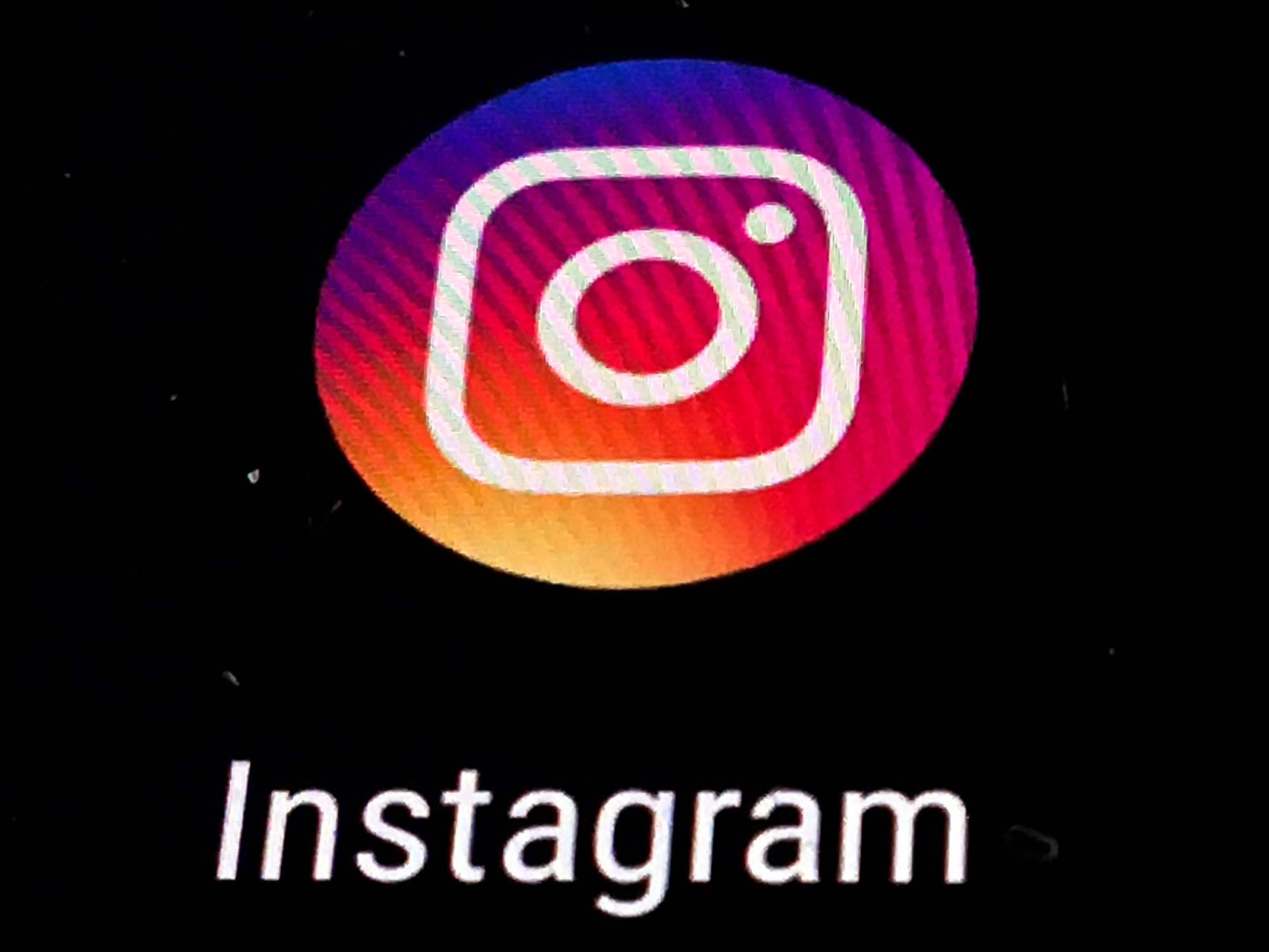 Instagram Down Photo Sharing Website And Facebook Messenger Both Hit By Outage The Independent The Independent
