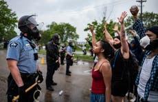 Why abolishing the police won't protect women