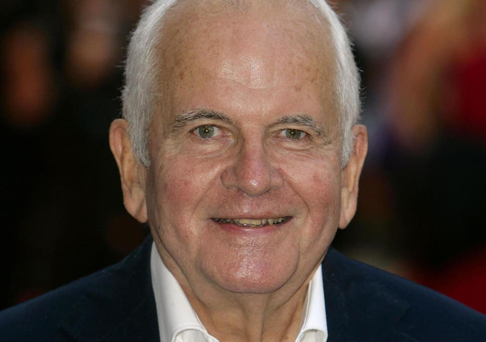 Ian Holm death: Lord of the Rings and Alien star dies aged 88 ...