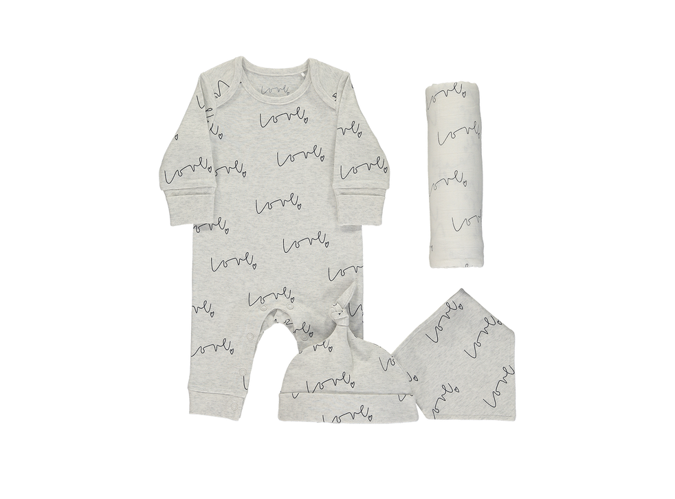 Best Sustainable Kids Clothing Brands 2020 The Labels You Need To Know The Independent
