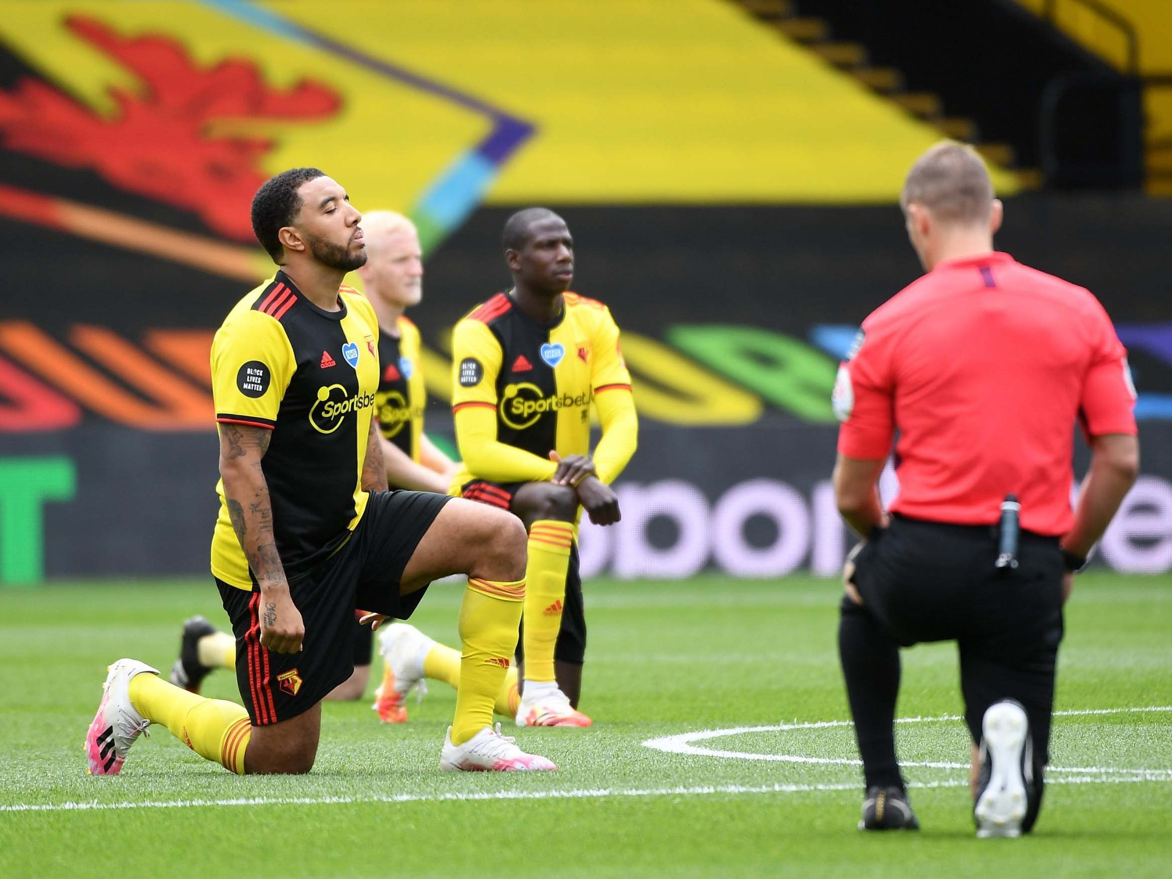 Watford vs Southampton prediction: How will Premier League fixture play out today? thumbnail