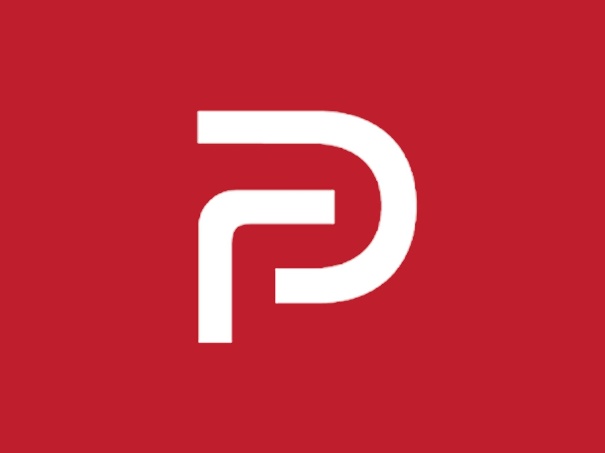 We Signed Up For Parler Here S What You Ll Find On The Right S Latest Social Media Platform The Independent The Independent