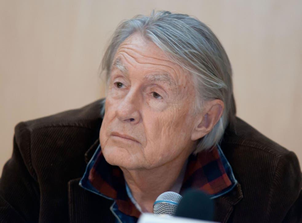 Director Joel Schumacher has died aged 80
