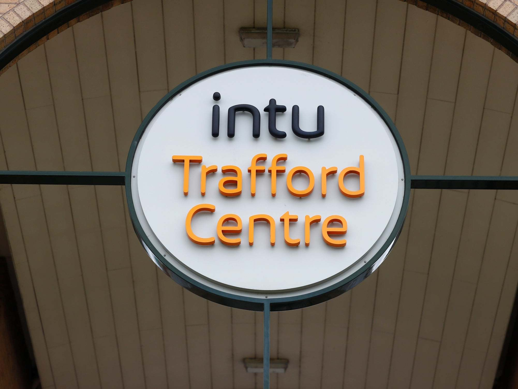 Shopping mall giant Intu likely to go into administration as debt talks fail