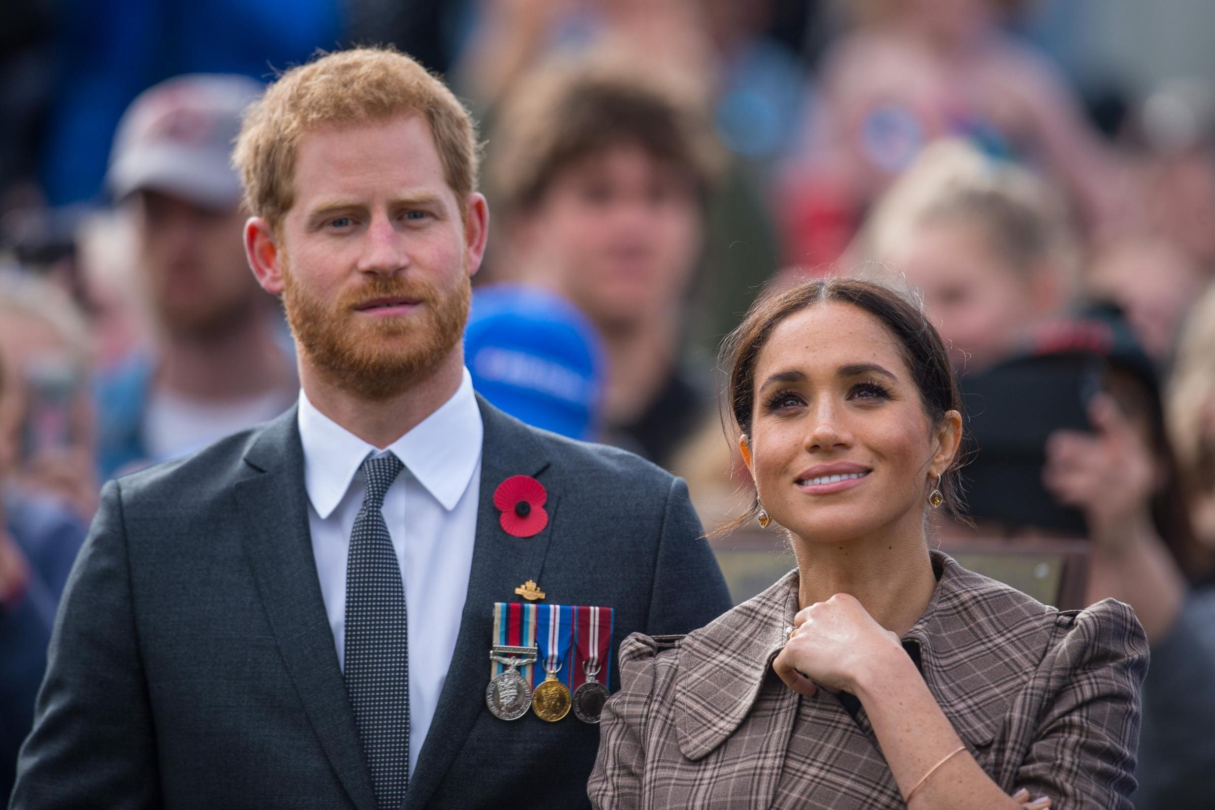 Prince Harry - latest news, breaking stories and comment - The ...