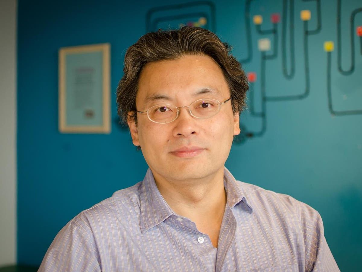 How Andersen Cheng plans to defend against the quantum computer