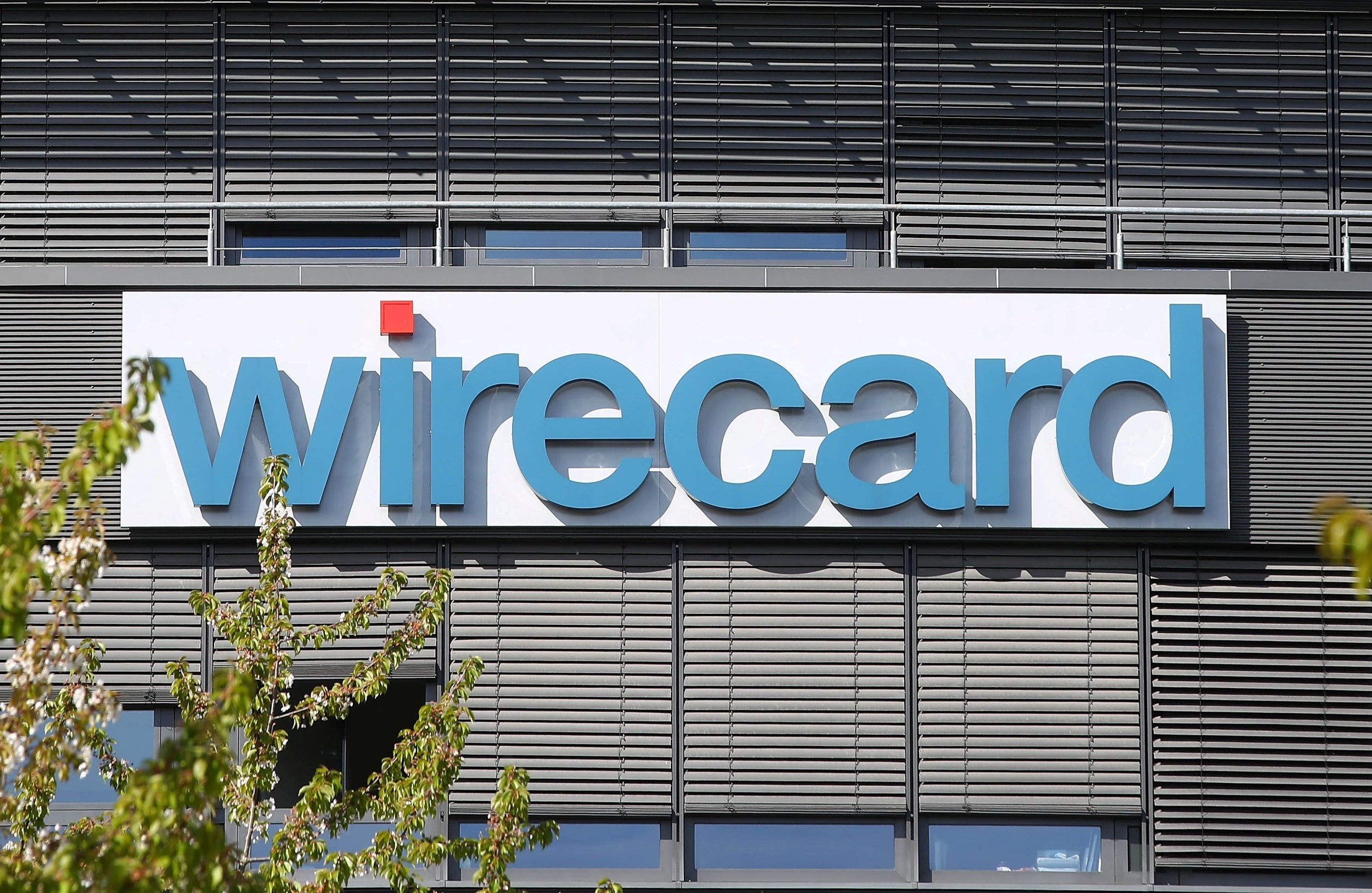 Wirecard's UK accounts remain frozen until watchdog can confirm customers' money is safe