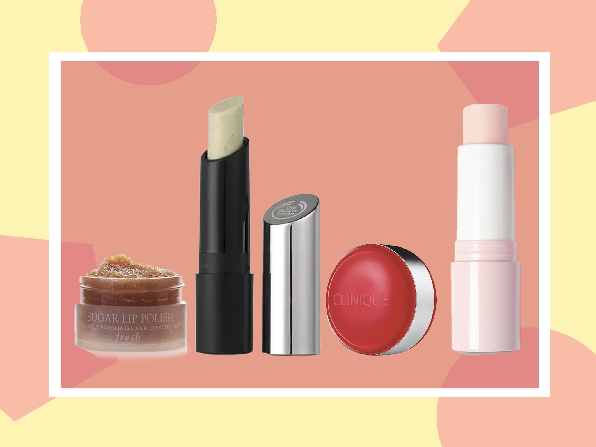 10 Best Lip Balm (2019) Reviews & Buyer's Guide
