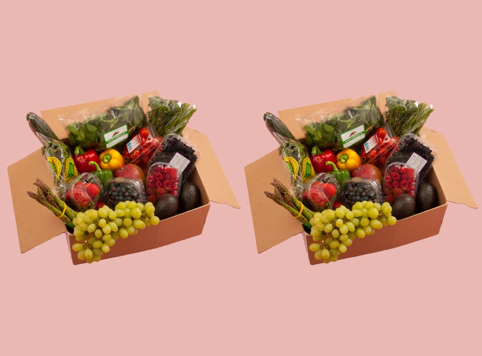 Whether you want to liven up your meals or supplement those supermarket trips, we've rounded up our top picks